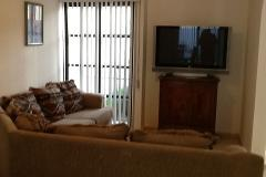 Foto de casa en renta en basalenque 1075, viveros, san luis potosí, san luis potosí, 4430490 No. 02