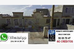 Foto de casa en venta en basaseachi poniente 7461, villas residencial del real, juárez, chihuahua, 4513722 No. 01