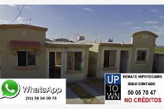 Foto de casa en venta en basaseachi poniente 7510, villas residencial del real, juárez, chihuahua, 4514285 No. 01