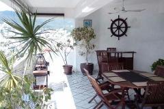 Foto de departamento en venta en  , base naval icacos, acapulco de juárez, guerrero, 4323870 No. 01