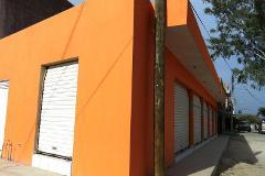 Foto de local en venta en basilio badillo 00, basilio badillo, tonalá, jalisco, 3632832 No. 01