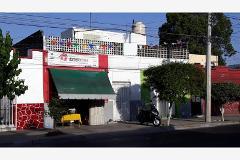 Foto de casa en venta en basilio badillo 534, san juan bosco, guadalajara, jalisco, 0 No. 01