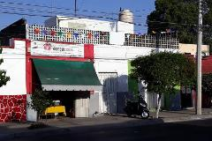Foto de casa en venta en basilio badilo , san juan bosco, guadalajara, jalisco, 0 No. 01