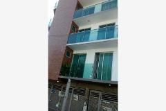 Foto de departamento en renta en basiliso romo anguiano 134, industrial, gustavo a. madero, distrito federal, 0 No. 01
