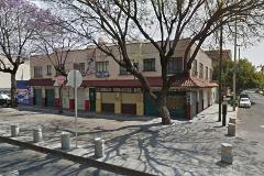 Foto de edificio en venta en basiliso romo anguiano , industrial, gustavo a. madero, distrito federal, 0 No. 01