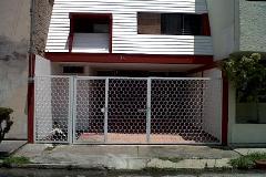 Foto de casa en venta en batalla de casa mata 73, chapultepec sur, morelia, michoacán de ocampo, 4578999 No. 01