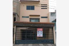Foto de casa en venta en batalla de trinidad 3280, residencial el tapatío, san pedro tlaquepaque, jalisco, 4653175 No. 01
