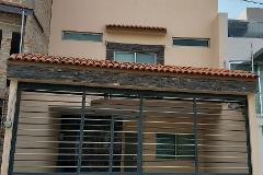 Foto de casa en venta en batalla de trinidad , el tapatío, san pedro tlaquepaque, jalisco, 4630703 No. 01