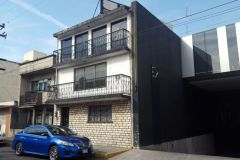 Foto de edificio en venta en Tlalnepantla Centro, Tlalnepantla de Baz, México, 4570656,  no 01