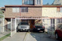Foto de casa en venta en San José de la Palma, Ixtapaluca, México, 4675976,  no 01