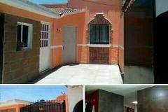 Foto de casa en venta en El Llano 1a Sección, Tula de Allende, Hidalgo, 4713518,  no 01