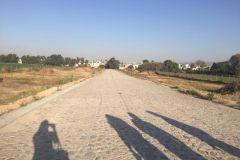 Foto de terreno habitacional en venta en La Joya, Querétaro, Querétaro, 4648351,  no 01