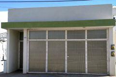 Foto de casa en venta en Villas Del Rio Elite, Culiacán, Sinaloa, 4715737,  no 01