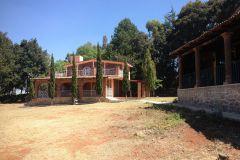 Foto de casa en venta en San Juan Dehedó, Amealco de Bonfil, Querétaro, 981167,  no 01