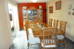 Foto de casa en venta en Lomas de Monte María, Atizapán de Zaragoza, México, 5142229,  no 01