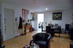 Foto de casa en venta en Polanco III Sección, Miguel Hidalgo, Distrito Federal, 4265372,  no 01