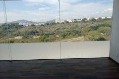 Foto de departamento en renta en México Nuevo, Atizapán de Zaragoza, México, 4663962,  no 01