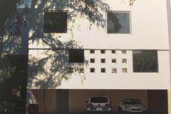 Foto de casa en venta en Florida, Álvaro Obregón, Distrito Federal, 3969143,  no 01