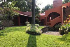 Foto de casa en condominio en venta en San Juanito, Yautepec, Morelos, 5296959,  no 01