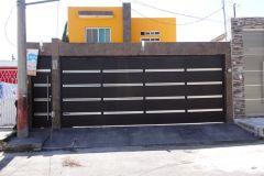 Foto de casa en venta en Chapultepec, Tepic, Nayarit, 4382860,  no 01