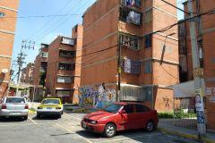 Foto de departamento en venta en Ejercito de Agua Prieta, Iztapalapa, Distrito Federal, 5397456,  no 01
