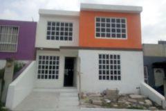 Foto de casa en venta en Las Cascadas, Emiliano Zapata, Veracruz de Ignacio de la Llave, 5155116,  no 01