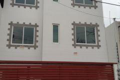 Foto de departamento en venta en Santa Maria Malinalco, Azcapotzalco, Distrito Federal, 5132391,  no 01