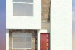 Foto de casa en venta en Privadas de las Haciendas, Soledad de Graciano Sánchez, San Luis Potosí, 5367035,  no 01
