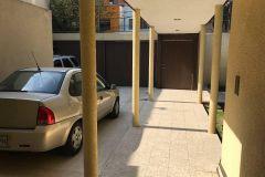 Foto de terreno habitacional en venta en San Pedro de los Pinos, Benito Juárez, Distrito Federal, 5196426,  no 01