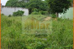 Foto de terreno habitacional en venta en Jardines de Champayan 1, Tampico, Tamaulipas, 4607928,  no 01