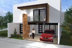 Foto de casa en venta en San Andrés Cholula, San Andrés Cholula, Puebla, 4715152,  no 01