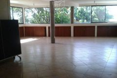 Foto de local en renta en Ramón Hernandez Navarro, Cuernavaca, Morelos, 3876718,  no 01