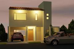 Foto de casa en venta en Ciudad Brisa, Naucalpan de Juárez, México, 2074321,  no 01