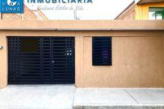 Foto de casa en venta en Himno Nacional, San Luis Potosí, San Luis Potosí, 5359916,  no 01