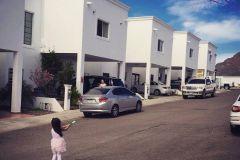 Foto de casa en venta en Las Perlas, Guaymas, Sonora, 5393026,  no 01