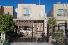 Foto de casa en venta en Plaza, Saltillo, Coahuila de Zaragoza, 5225347,  no 01