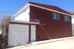 Foto de casa en venta en Del Maestro, Oaxaca de Juárez, Oaxaca, 4302399,  no 01