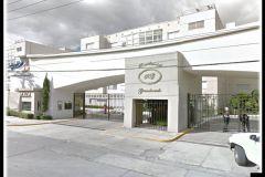 Foto de departamento en venta en El Gran Dorado, Tlalnepantla de Baz, México, 5138031,  no 01