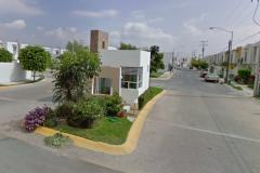 Foto de casa en venta en Las Plazas, Monterrey, Nuevo León, 5119008,  no 01