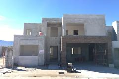 Foto de casa en venta en Torrecillas y Ramones, Saltillo, Coahuila de Zaragoza, 2819039,  no 01