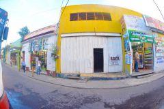 Foto de local en renta en Veracruz Centro, Veracruz, Veracruz de Ignacio de la Llave, 4719105,  no 01
