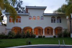 Foto de casa en venta en Colinas de San Javier, Zapopan, Jalisco, 5371679,  no 01
