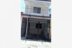 Foto de casa en venta en Insurgentes, Tampico, Tamaulipas, 5372472,  no 01