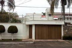 Foto de casa en venta en Colomos Providencia, Guadalajara, Jalisco, 4526618,  no 01