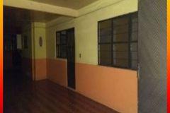 Foto de casa en venta en Guadalupe Proletaria, Gustavo A. Madero, Distrito Federal, 5377056,  no 01