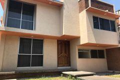 Foto de casa en venta en Santiago Norte, Iztacalco, Distrito Federal, 5304443,  no 01