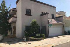 Foto de casa en venta en Puesta del Sol, Juárez, Chihuahua, 4620537,  no 01