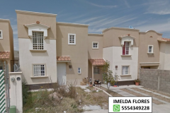 Foto de casa en venta en Natura, Aguascalientes, Aguascalientes, 4460743,  no 01