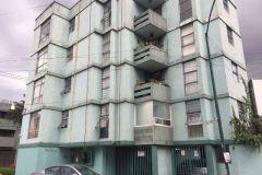 Foto de departamento en venta en Industrial, Gustavo A. Madero, Distrito Federal, 5393214,  no 01