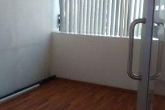 Foto de oficina en renta en Polanco I Sección, Miguel Hidalgo, Distrito Federal, 4600541,  no 01